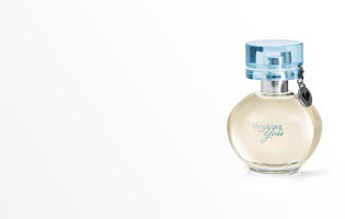 Romantic, floral or musky, we've got your signature scent.