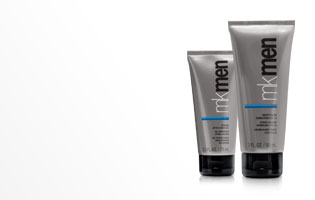 Everything a man needs to be perfectly groomed.