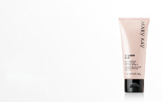 TimeWise Body™ Hand and Décolleté Cream SPF 15