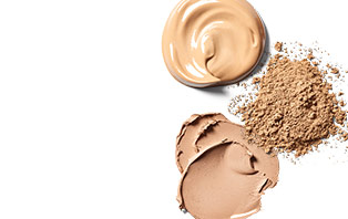 mary kay foundation products