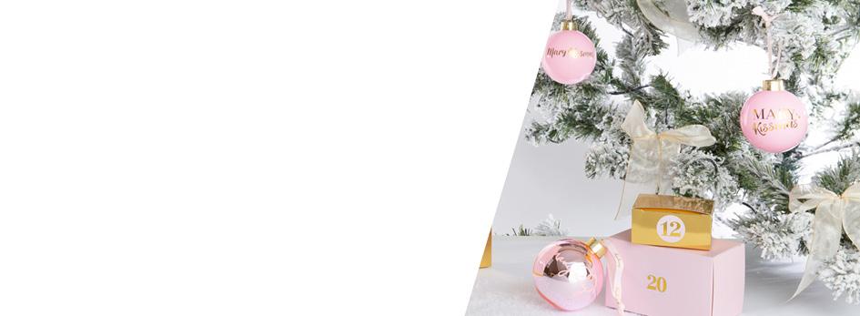 geschenke f r geschenke katalog mary kay. Black Bedroom Furniture Sets. Home Design Ideas